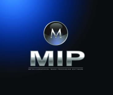 دانلود نرم افزار MIP