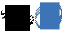 شرکت نهامین پردازان آسیا