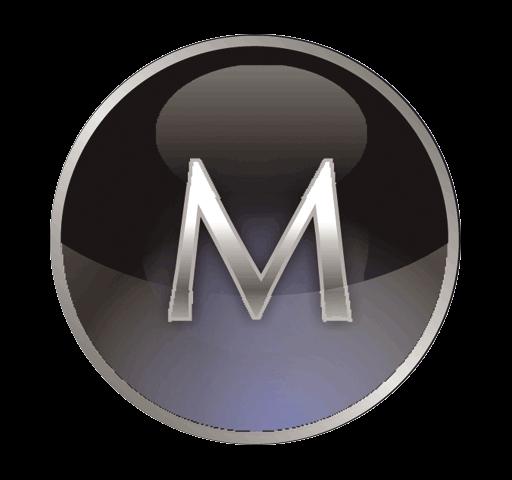 نرم افزار MIP